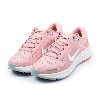 NIKE W AIR ZOOM STRUCTURE 23 慢跑鞋-女 CZ6721-601