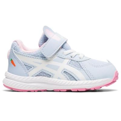 ASICS 亞瑟士 CONTEND 7 TS SCHOOL YARD 兔子 兒童 (小童) 運動休閒鞋 童鞋  1014A202-403