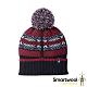SmartWool CHUP聯名系列 Speren 毛球保暖毛帽 黑色 product thumbnail 1