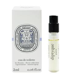 Diptyque 法國經典香氛 針管小香 小香水 2ml
