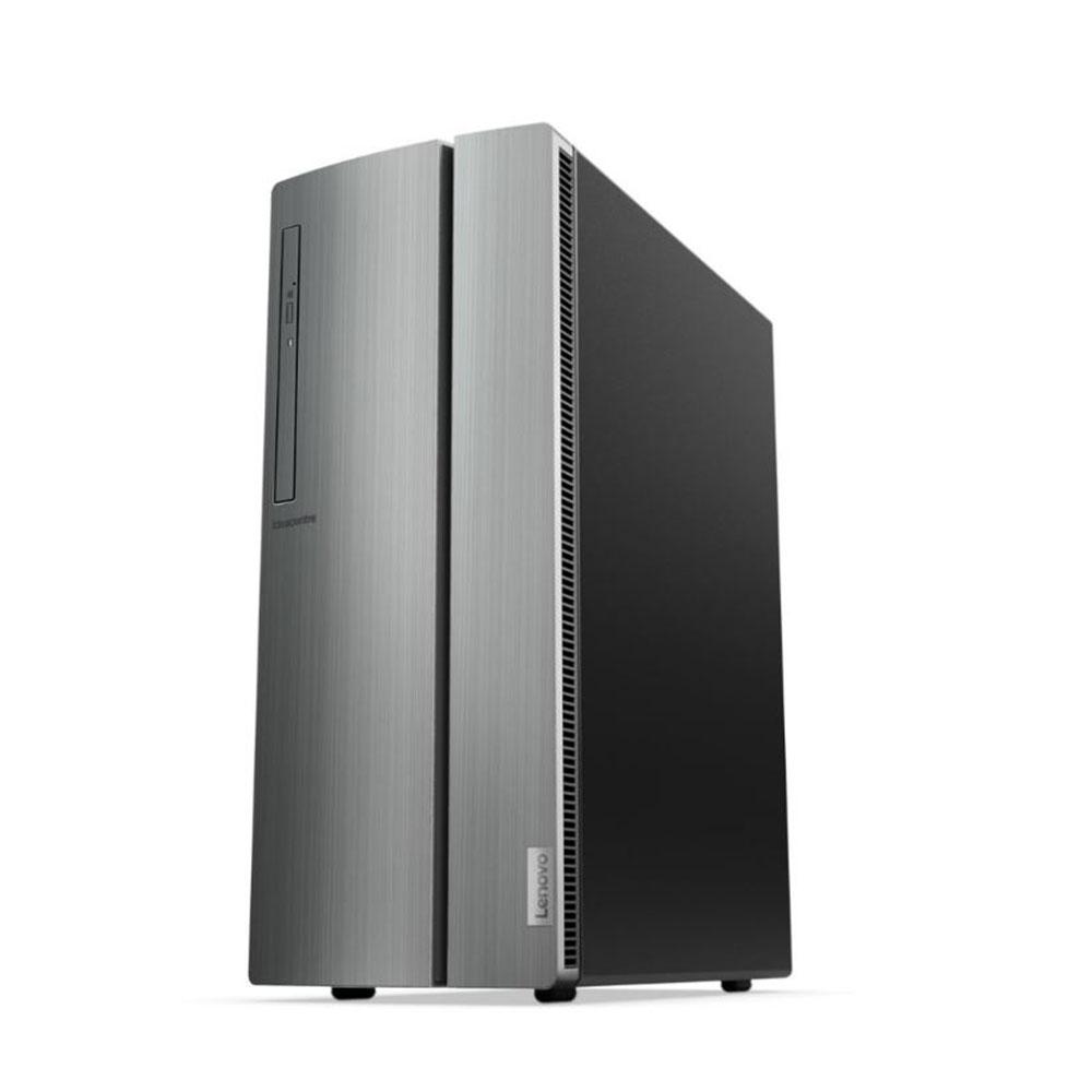 Lenovo Ideacentre 510-15ICB(G4930/4G/256G/桌上型電腦