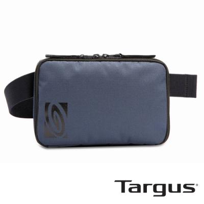 Timbuk2 Slingshot Crossbody Bag 可調式胸前側背隨身包 - 灰藍色