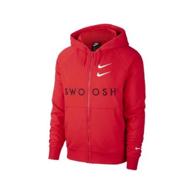 Nike 外套 NSW Swoosh Hoodie 男款
