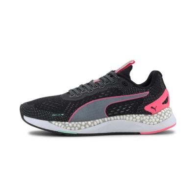 PUMA-SPEED 600 2 Wn s 女性慢跑鞋-黑色