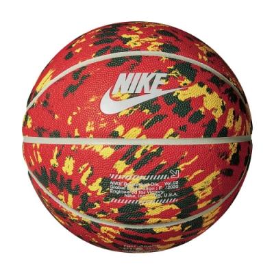 NIKE GLOBAL EXPL 7號球 室內室外 籃球 N100203293507