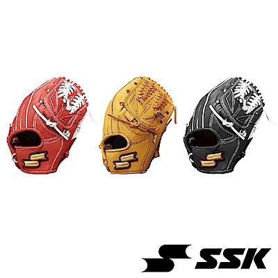 SSK DIVINE WIND 內壘手 棒壘球手套 DWG663C