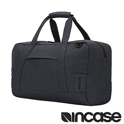 INCASE EO Travel Duffel 15吋 時尚筆電旅行包/行李袋 (深藍)