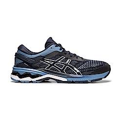 ASICS Gel-Kayano 26 男慢跑鞋1011A536-400