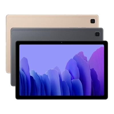 SAMSUNG三星 Galaxy Tab A7(T500)平板 3GB/64GB WiFi