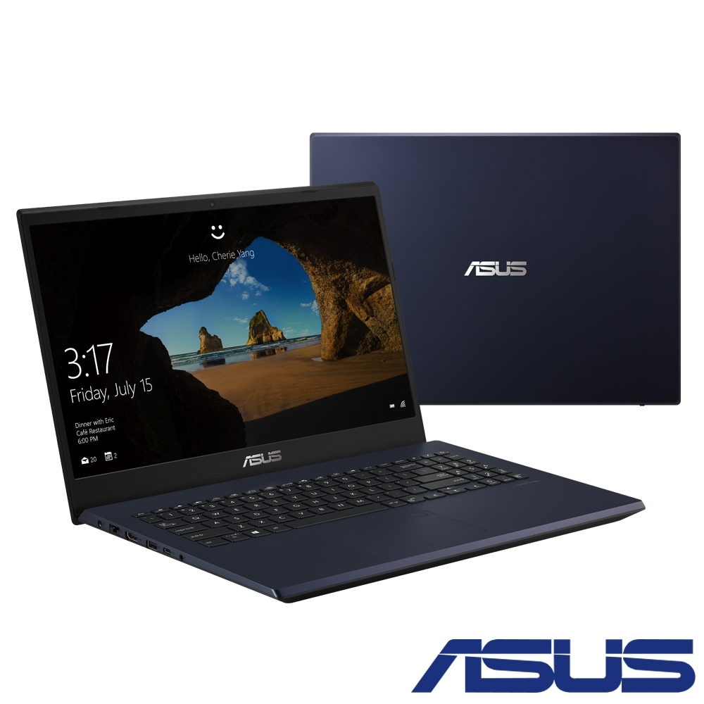 ASUS X571GT 15.6吋筆電 i7/12G/GTX1650/512G+1T/特仕