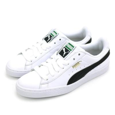 PUMA Basket  男女休閒鞋-35436722