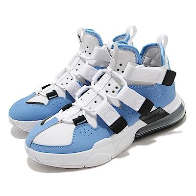 Nike 休閒鞋 Air Edge 270 運動 男鞋