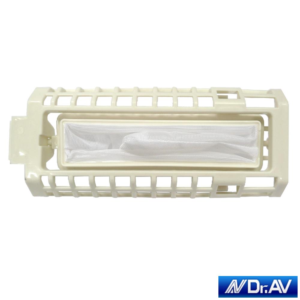洗衣機濾網 國際雙槽(NHN2)洗衣機棉絮袋濾網(NP-003)