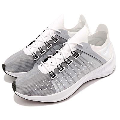Nike 慢跑鞋 Nike EXP-X14 男鞋