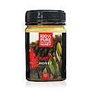 紐西蘭恩賜 瑞塔蜂蜜1瓶(375公克)