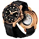 TISSOT 天梭 Seastar 1000 海洋之星300米陶瓷錶潛水錶 product thumbnail 1