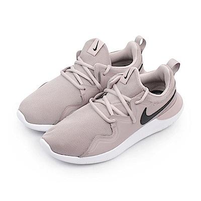 Nike 慢跑鞋 NIKE TESSEN 女鞋