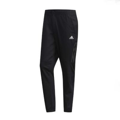 adidas 長褲 AL TWILL Pants 男款