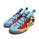 ADIDAS Harden Stepback 2 Avatar 男  籃球鞋-H01472 product thumbnail 1