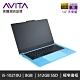 AVITA LIBER V 14吋筆電-天使藍(i5-10210U/8G/512G SSD/win10/NS14A8TWF561-AB) product thumbnail 1
