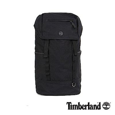 Timberland 黑色RUCKSACK系列後背包