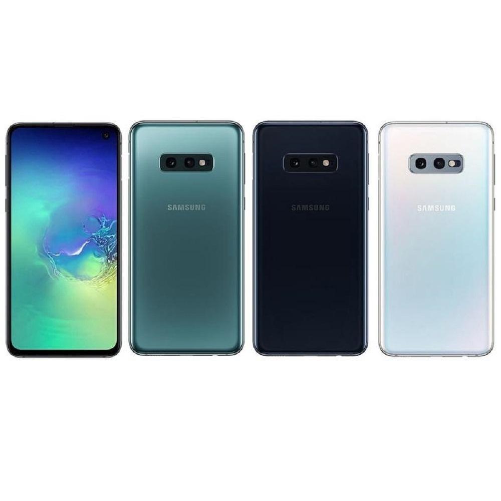 【福利品】Samsung Galaxy S10e128G 5.8吋智慧手機