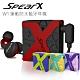 SpearX W1 運動防水藍牙耳機 product thumbnail 1