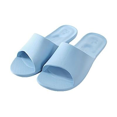 工學設計機能性拖鞋 sd0515 魔法Baby