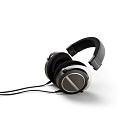 Beyerdynamic AMIRON HOME 開放式耳罩耳機