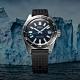 SEIKO 精工 潛水錶55週年限量款 Prospex 200米潛水機械錶(SLA043J1/8L35-01C0B)-39.9mm product thumbnail 1
