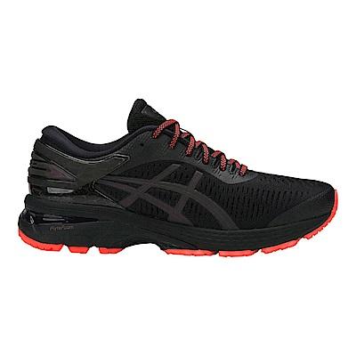 ASICS GEL-KAYANO 25 LITE-SHOW 女慢跑鞋