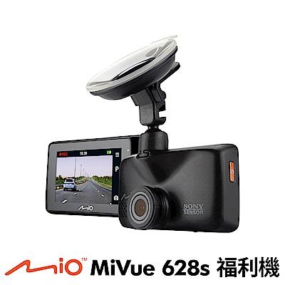 Mio MiVue 628S 福利品A+ SONY 感光元件 行車記錄器