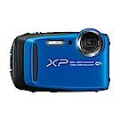FUJIFILM 富士 FinePix XP120 防水相機 (恆昶公司貨)