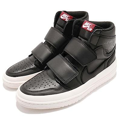 Nike 休閒鞋 Jordan 1 RE Hi 男鞋