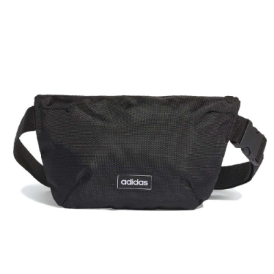 adidas 腰包 Waist Bag 休閒 男女款