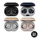 B&O E8 2.0 真無線藍牙音樂耳機