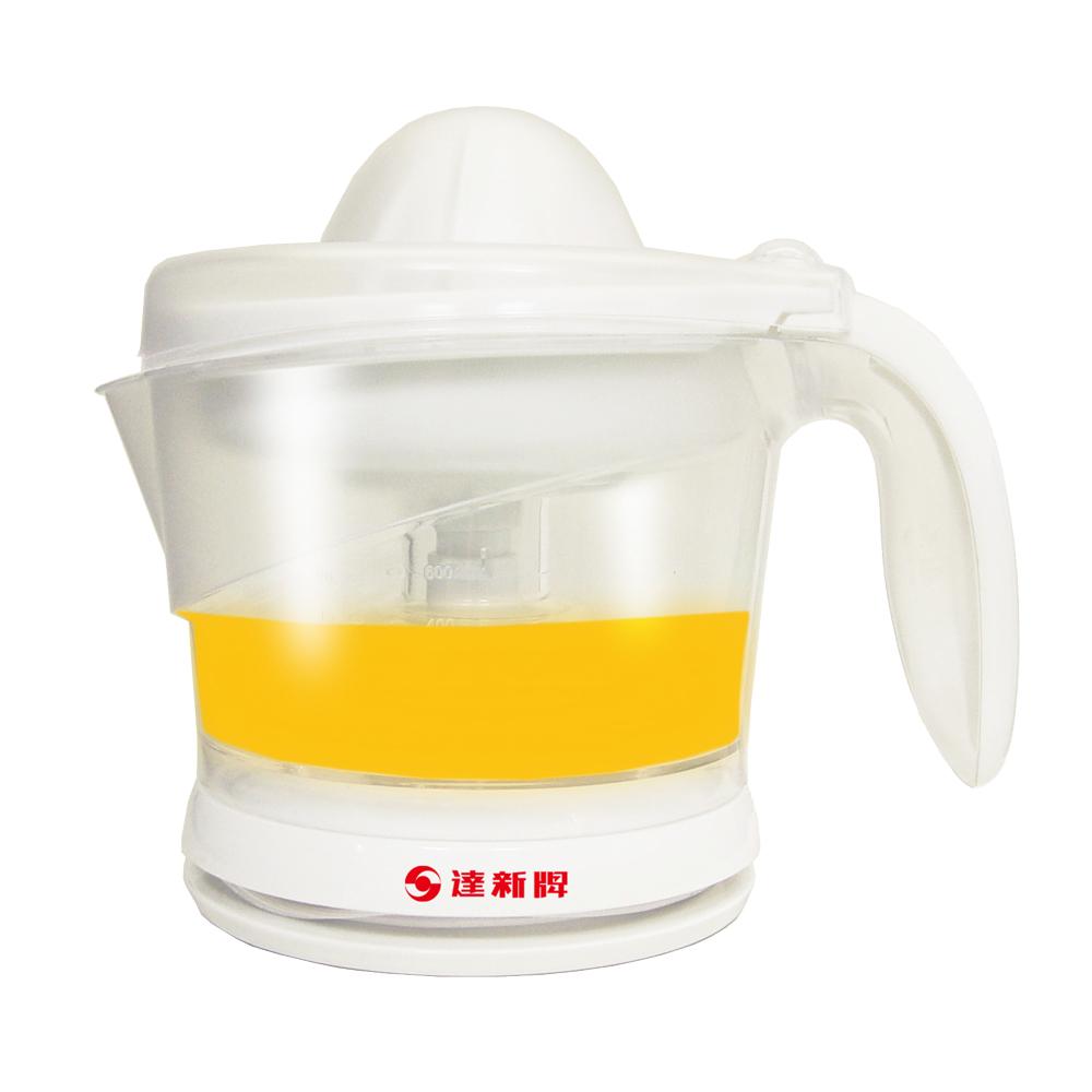 達新牌電動榨汁機 TJ-5635