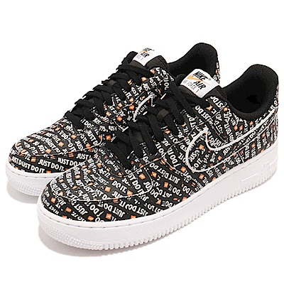 Nike Air Force 1 男女鞋