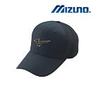 Mizuno美津濃 運動帽(3頂入) 黑 32TW950309P