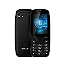GPLUS GB301 4G LTE資安手機 符合部隊及科技園區規範