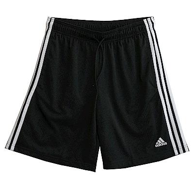 Adidas ESS MESH-運動短褲-男 @ Y!購物