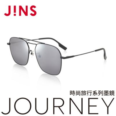 JINS Journey 時尚旅行系列墨鏡(AUMF20S020)