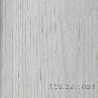 中國木紋自黏壁紙2入 HO-W184