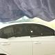 轎車 車用防蚊罩/遮陽罩(前窗2個+後窗2個) product thumbnail 1