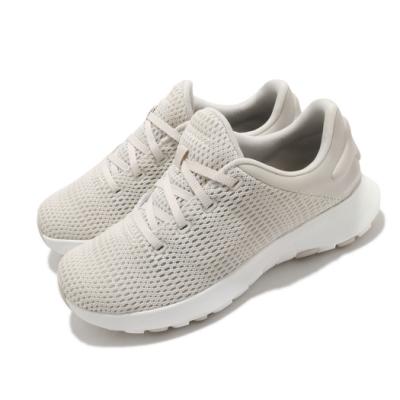 Merrell 休閒鞋 Cloud Vent 郊遊 踏青 女鞋 輕量 透氣 再生橡膠大底 象牙 白 ML003462