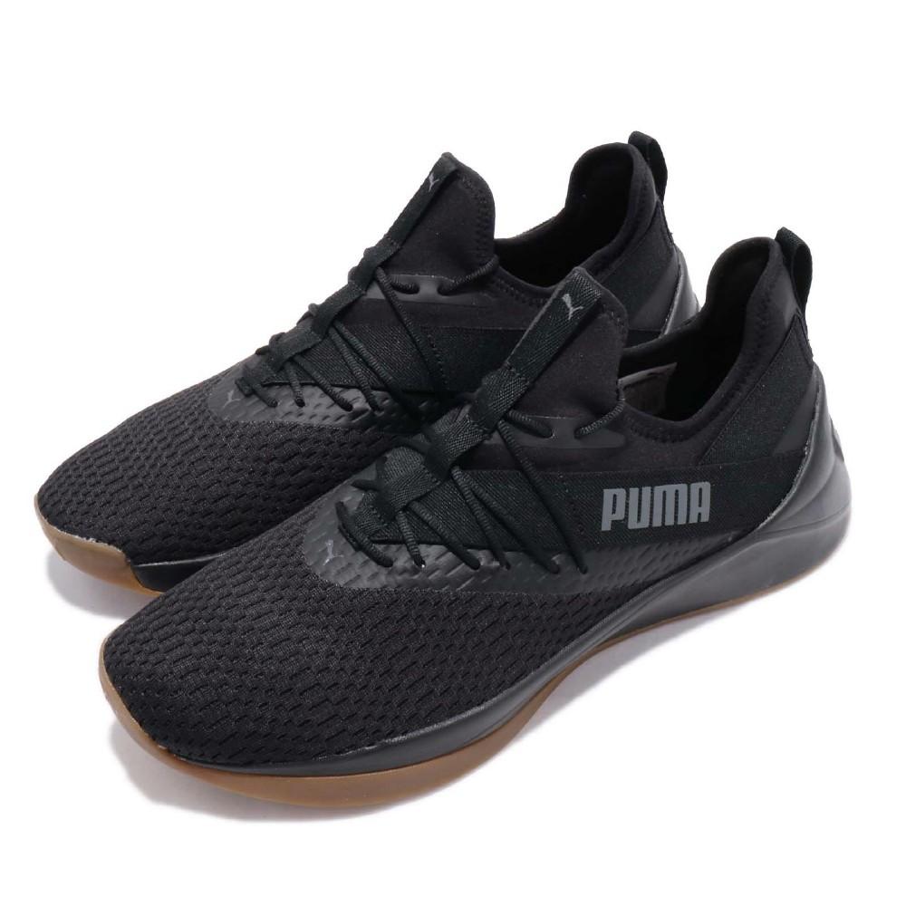 Puma 訓練鞋 Jaab XT Summer 男鞋
