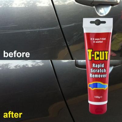 T-CUT Scratch Remover 刮痕去除劑