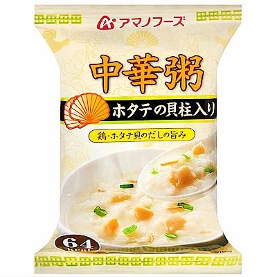 Asahi 天野即食中華扇貝粥(17g)