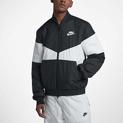 Nike 外套 NSW Syn Fill Bombr Gx 男款