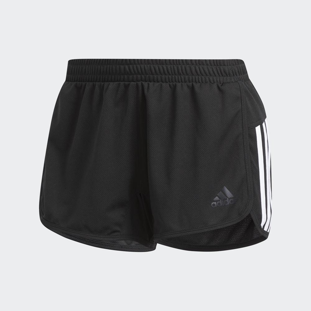 adidas 運動短褲 女 CV3341